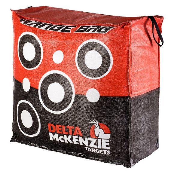 Terčovnica Delta Mckenzie Range bag 400