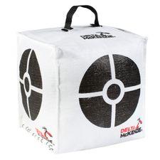 Terčovnica Delta Mckenzie White Box Bag 30 x 30 x 30 cm
