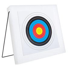 Terčovnica penová 60 x 60 x 6 cm Ek Archery