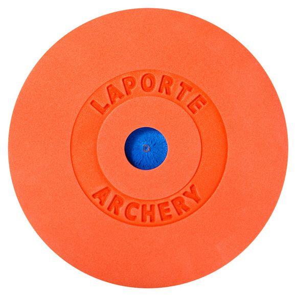 Terčovnica penová Laporte Bullseye 33 cm