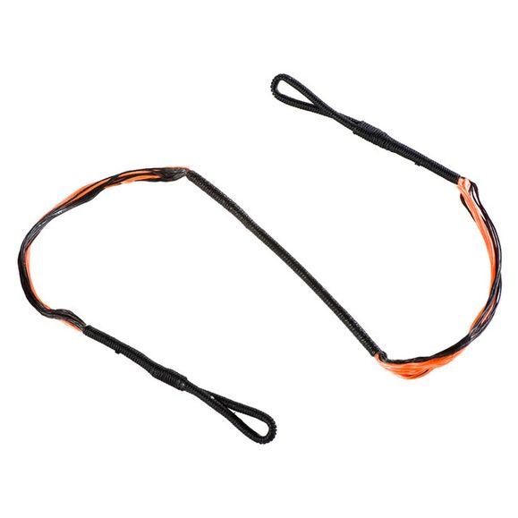 Tetiva Ek Archery pre reflexnú kušu Cobra R9