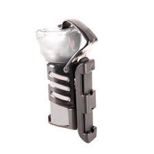 Univerzálne rotačné puzdro SHU-44-50.63 na spreje 50, 63 ml