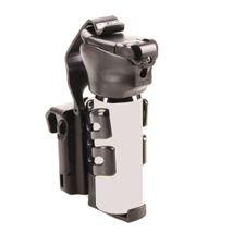 Univerzálne rotačné puzdro SHU-04-50.63 na spreje 50, 63 ml