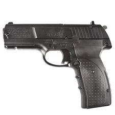 Vzduchová pištoľ Crosman 1088 CO2, kal. 4,5 mm