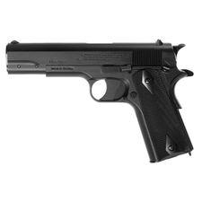 Vzduchová pištoľ Crosman 1911 BBb kov, kal. 4,5 mm