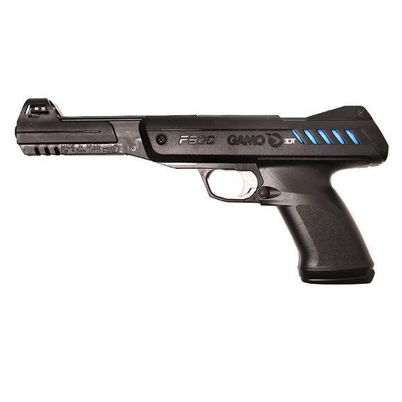 Vzduchová pištoľ Gamo IGT P-900 Gun Set kal. 4,5 mm