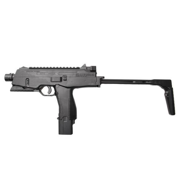 Vzduchová pištoľ Gamo MP9, CO2 kal. 4,5 mm