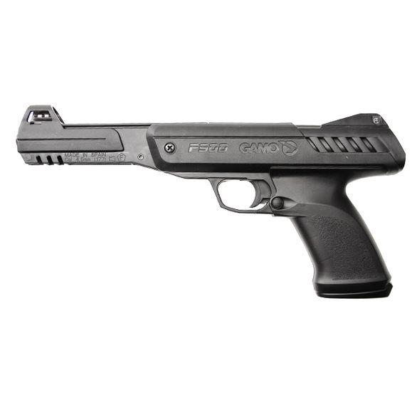 Vzduchová pištoľ Gamo P-900 kal. 4,5 mm