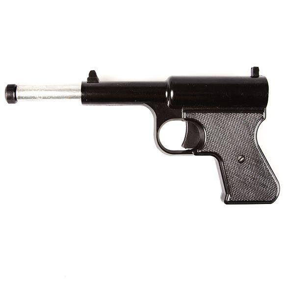 Vzduchová pištoľ LOV 2, kal. 4,5 mm (.177)