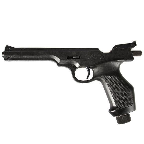 Vzduchová pištoľ LOV 21, kal. 4,5 mm (.177)