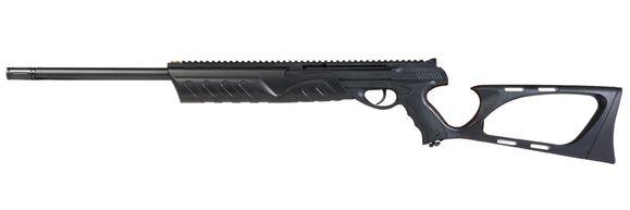 Vzduchová pištoľ Umarex Morph 3X, kal. 4,5 mm