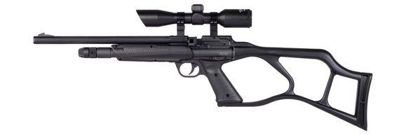 Vzduchová pištoľ Umarex RP5 Carbine Kit High Power, kal. 5,5 mm