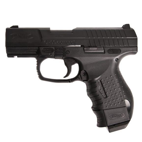 Vzduchová pištoľ Umarex Walther CP99 Compact