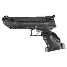 Vzduchová pištoľ Zoraki HP-01, kal. 4,5 mm