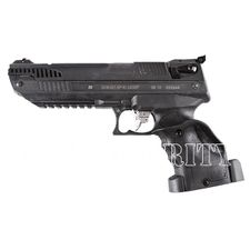 Vzduchová pištoľ Zoraki HP-01, kal. 5,5 mm