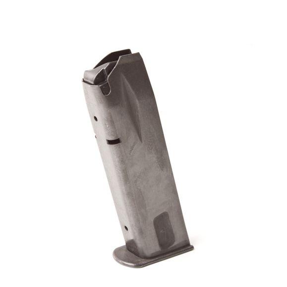 Zásobník Norinco MP22 kal. 9 mm, 15 rán