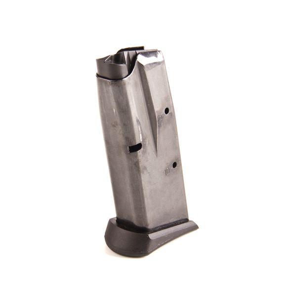 Zásobník pištoľ CZ 2075 RAMI, kal.9 mm, 10 rán