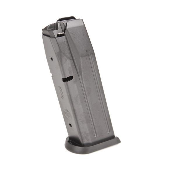 Zásobník pištoľ CZ P-07 kal. 9x19 mm, 16 rán AFC