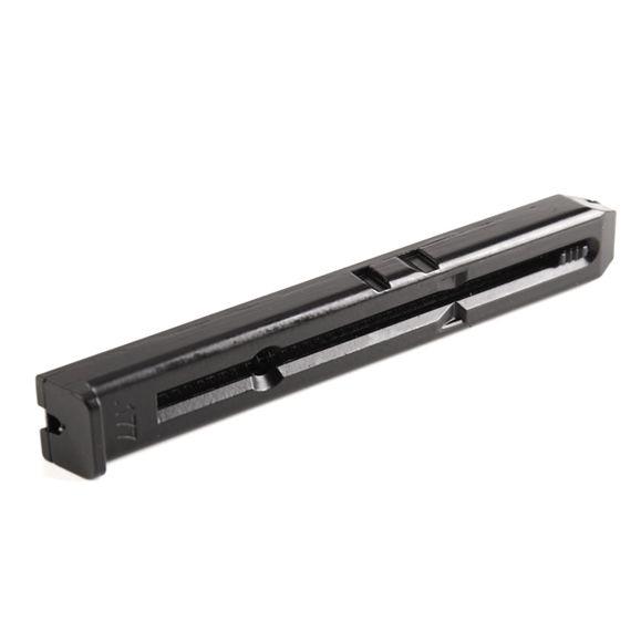 Zásobník Smith&Wesson MP kal. 4,5 mm