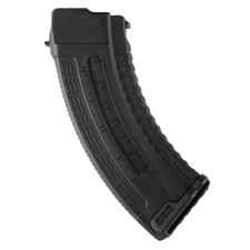 Zásobník Ultimag pre AK47 kal. 7,62 x 39, 30 rán Ultimag AK 30R