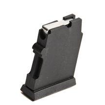 Zásobník ZKM 455/452/512 kal.22, 5 rán, plast