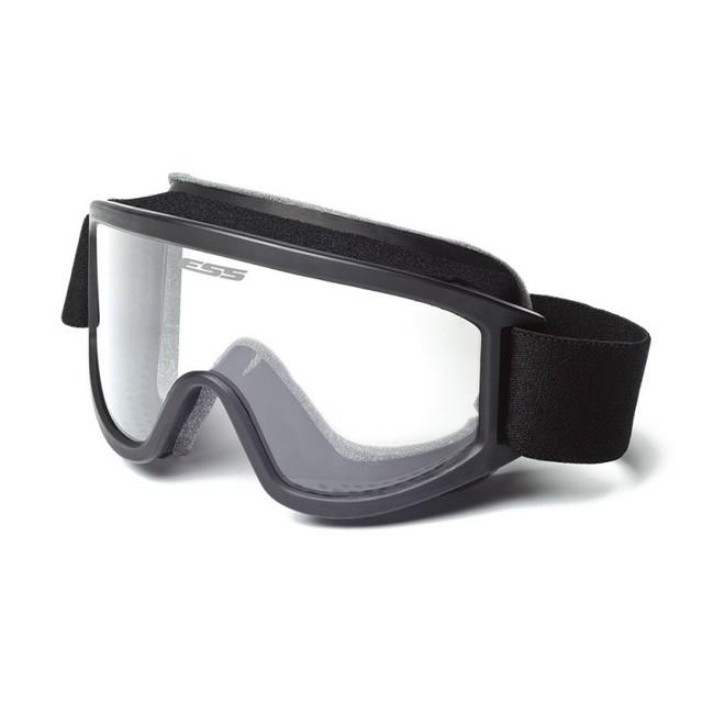 77860b80e Taktické okuliare ESS Tactical XT 740-0245 zväčšiť obrázok
