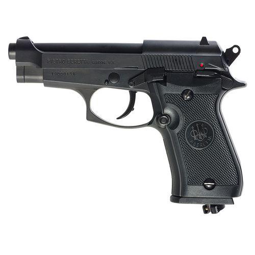 Vzduchová pištoľ Beretta M84 FS