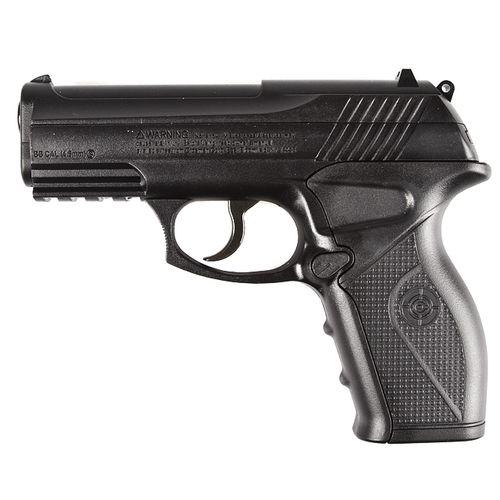 Vzduchová pištoľ Crosman C11, kal. 4,5 mm