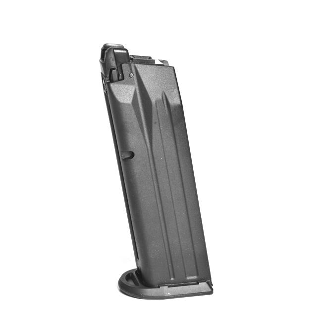 Zásobník Airsoft Walther PPQ M2 gas